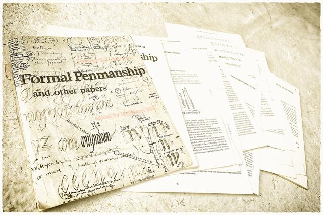 formalpenmanship02