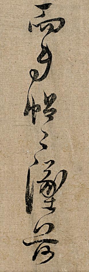 CaiXiang2