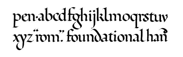 foundationalhandjohnstonimprint01detail.jpg