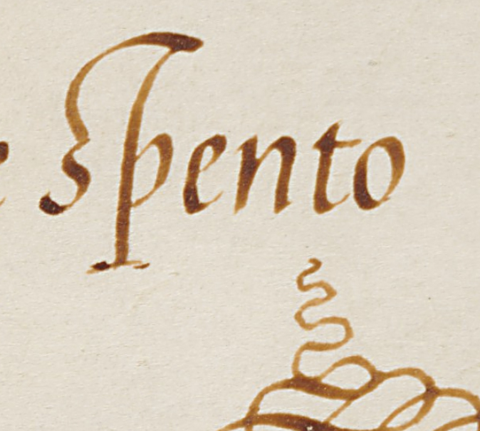 cataneoscriptdetail04