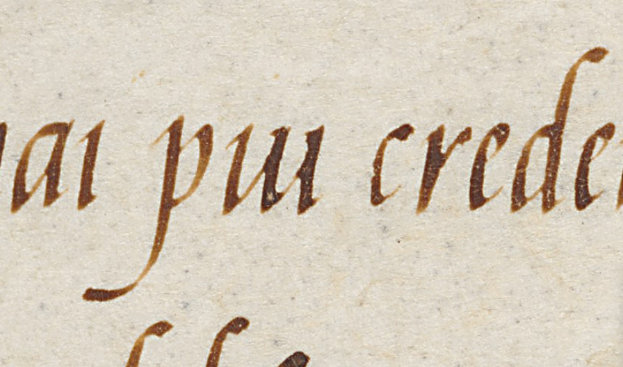 cataneoscriptdetail07