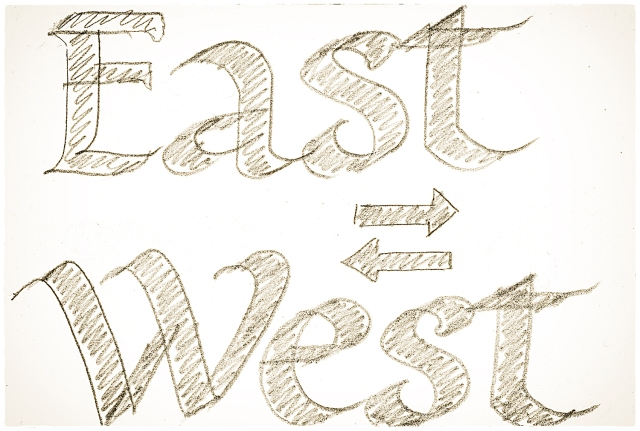 eastwesttitle1