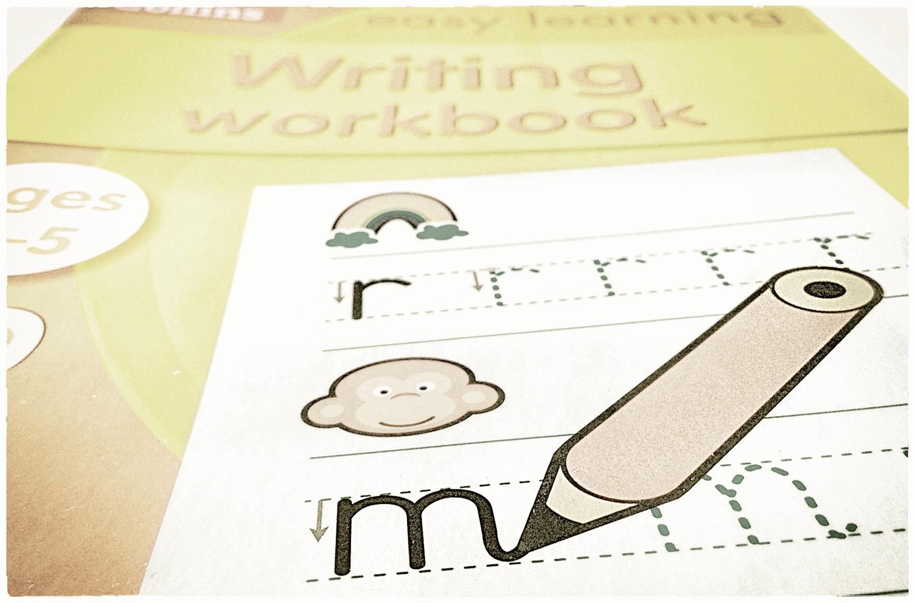 handwritingandvisualperceptioncover2