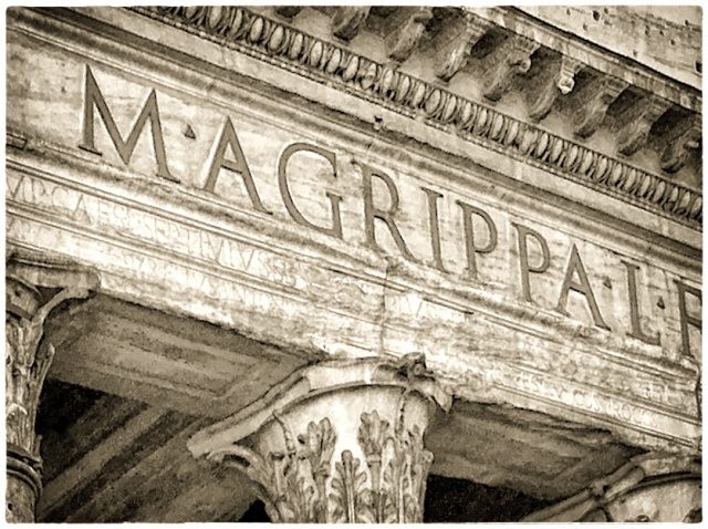 pantheon.jpg